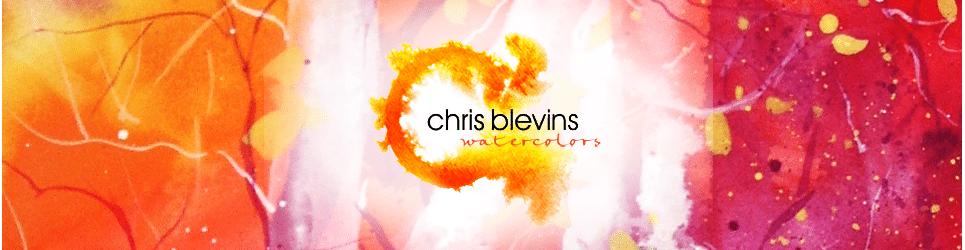 chris blevins home top image w-logo