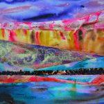 2012-05-06 Kaleiscope Landscape adjusted-watermarked
