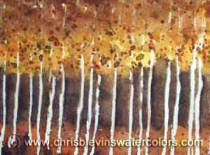 2009-12-01 91StandofTrees - Gary crop adj copy