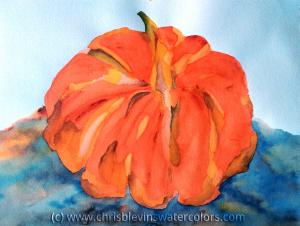 chris-pumpkin watermark