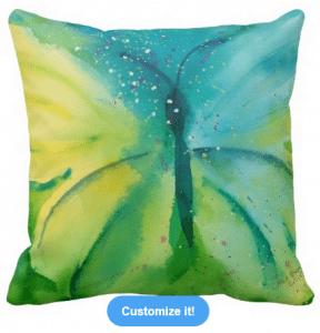 chris_blevins_watercolors_pillow