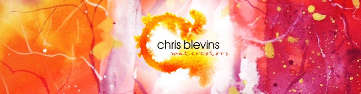 chris homepage top image editable 1150