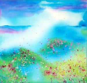 Betts Landscape