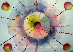 20140227 Mindfulness thru art (2) watermarkedy