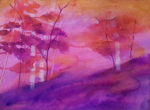 Purple Haze -light correction-watermarked